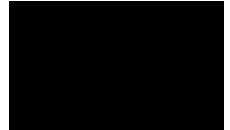Bigwoods Quality Handyman Services's Logo